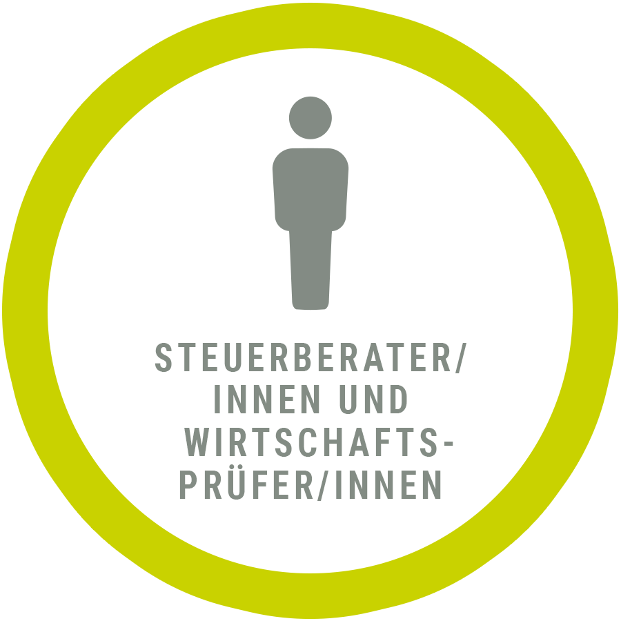 IM-Icons-Kundengruppe