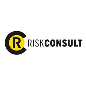 riskconsult